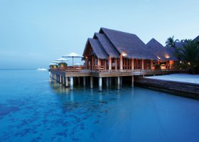 maledivy-hotel-baros-maldives-093.jpg