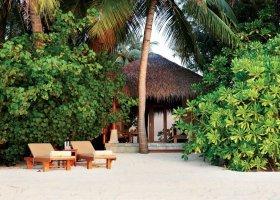 maledivy-hotel-baros-maldives-095.jpg