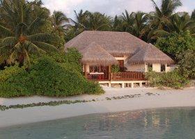 maledivy-hotel-baros-maldives-097.jpg