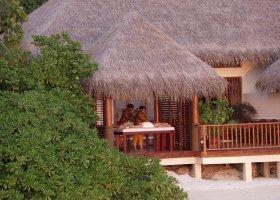 maledivy-hotel-baros-maldives-098.jpg