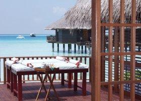 maledivy-hotel-baros-maldives-099.jpg