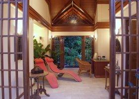 maledivy-hotel-baros-maldives-100.jpg