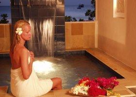 maledivy-hotel-baros-maldives-102.jpg