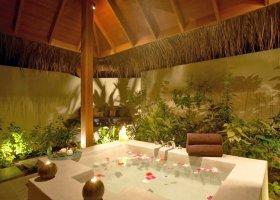 maledivy-hotel-baros-maldives-103.jpg