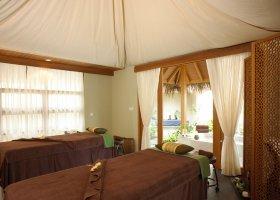 maledivy-hotel-baros-maldives-105.jpg
