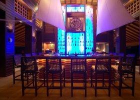 maledivy-hotel-baros-maldives-106.jpg