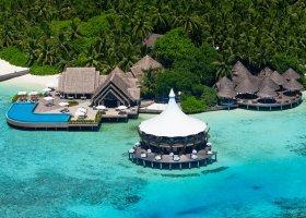 maledivy-hotel-baros-maldives-108.jpg