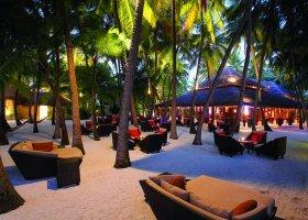maledivy-hotel-baros-maldives-111.jpg