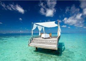 maledivy-hotel-baros-maldives-112.jpg