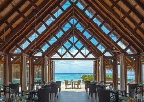 maledivy-hotel-baros-maldives-113.jpg