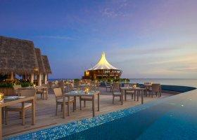 maledivy-hotel-baros-maldives-114.jpg
