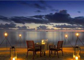 maledivy-hotel-baros-maldives-115.jpg