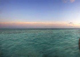 maledivy-hotel-baros-maldives-116.jpg