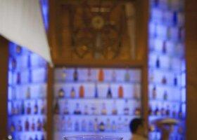 maledivy-hotel-baros-maldives-117.jpg