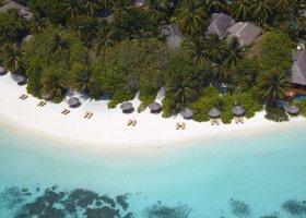 maledivy-hotel-baros-maldives-118.jpg