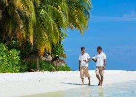 maledivy-hotel-baros-maldives-119.jpg