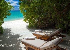 maledivy-hotel-baros-maldives-120.jpg