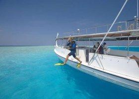 maledivy-hotel-baros-maldives-121.jpg