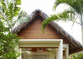 maledivy-hotel-baros-maldives-122.jpg