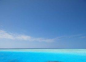 maledivy-hotel-baros-maldives-125.jpg