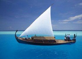 maledivy-hotel-baros-maldives-127.jpg