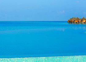 maledivy-hotel-baros-maldives-128.jpg