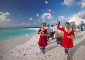 maledivy-hotel-baros-maldives-129.jpg