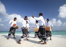 maledivy-hotel-baros-maldives-130.jpg