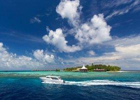 maledivy-hotel-baros-maldives-131.jpg
