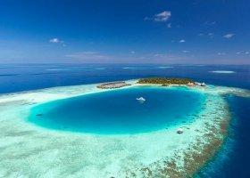 maledivy-hotel-baros-maldives-132.jpg