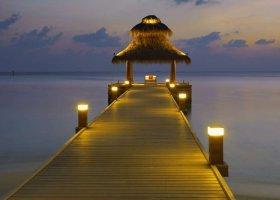 maledivy-hotel-baros-maldives-133.jpg