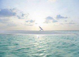 maledivy-hotel-baros-maldives-134.jpg