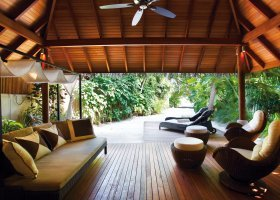 maledivy-hotel-baros-maldives-137.jpg