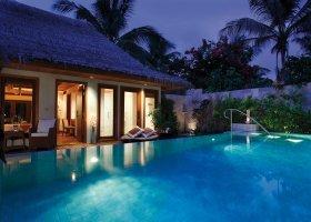 maledivy-hotel-baros-maldives-138.jpg