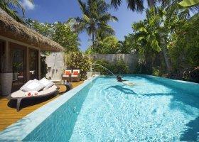 maledivy-hotel-baros-maldives-139.jpg