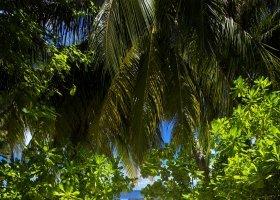 maledivy-hotel-baros-maldives-141.jpg