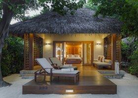 maledivy-hotel-baros-maldives-143.jpg
