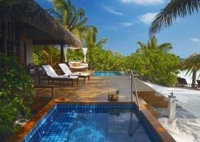 maledivy-hotel-baros-maldives-144.jpg
