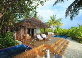 maledivy-hotel-baros-maldives-145.jpg