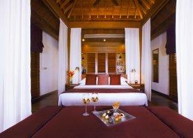 maledivy-hotel-baros-maldives-146.jpg