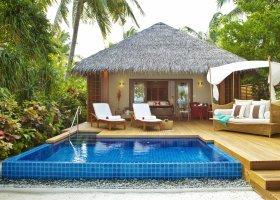 maledivy-hotel-baros-maldives-147.jpg