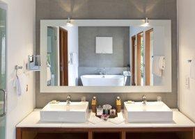 maledivy-hotel-baros-maldives-149.jpg