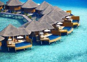 maledivy-hotel-baros-maldives-150.jpg