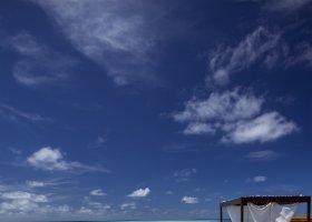 maledivy-hotel-baros-maldives-151.jpg