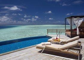 maledivy-hotel-baros-maldives-152.jpg