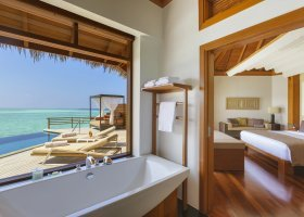 maledivy-hotel-baros-maldives-153.jpg