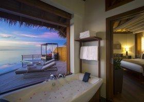 maledivy-hotel-baros-maldives-154.jpg