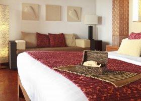 maledivy-hotel-baros-maldives-155.jpg