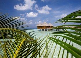 maledivy-hotel-baros-maldives-156.jpg