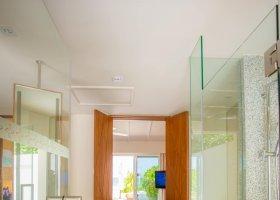 maledivy-hotel-centara-ras-fushi-087.jpg